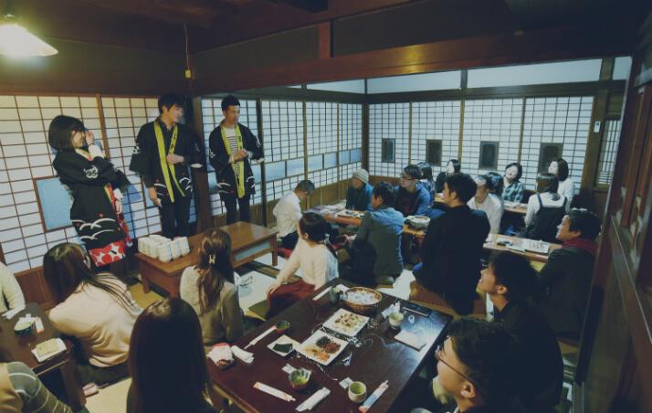 NaNika お米イベントの主催